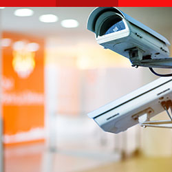 Business video surveillance system Miami, FL