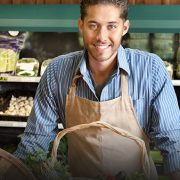 Improve the bottom line with small business security systems Miami, FL