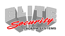 Elite Security Alarm Systems